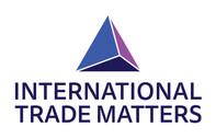 International-trade-matters-logo-21_cent