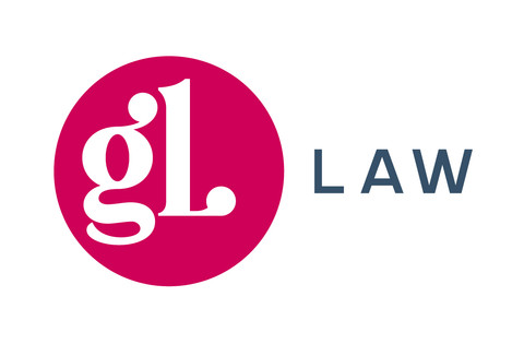 GL-Logos-RGB-01.jpg
