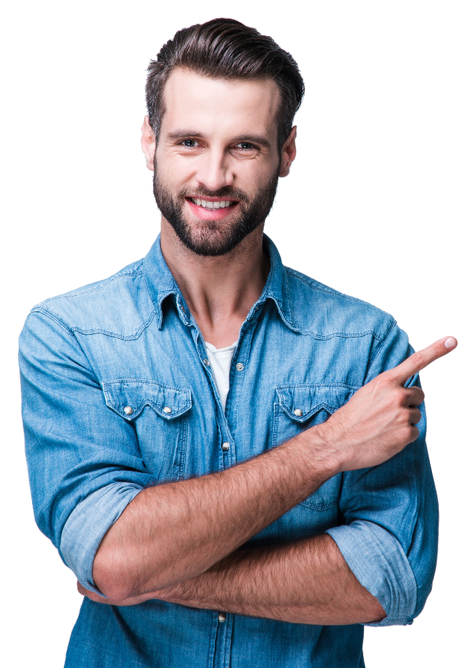 Man_smiling_pointing-1920w_edited.png