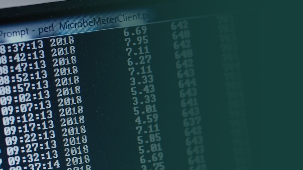 MicrobeMeter-Data-_BG.png
