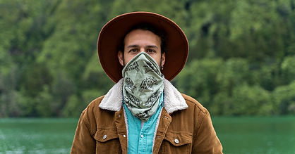 Male_Face_Covering_Neck_1200x628-facebook-1200x628.jpg