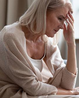 200814-menopause-banner.jpg