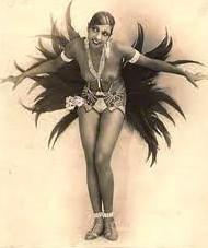 2020. Proyecto ¿Estancamiento o continuidad en el desarrollo histórico de la danza profesional chile