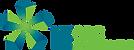 HKGBC Logo_CMYK.png