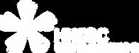 HKGBC Logo_CMYK_white.png