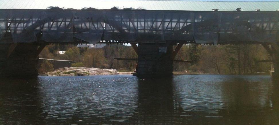 bath bridge 4-20-13 022.jpg