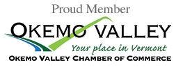 Okemo Valley Chamber.jpg
