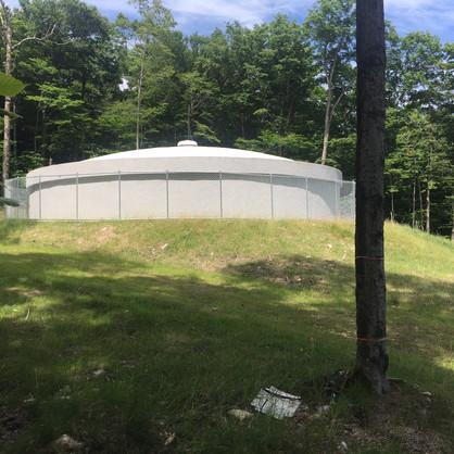 Okemo Water Tank (5).JPG