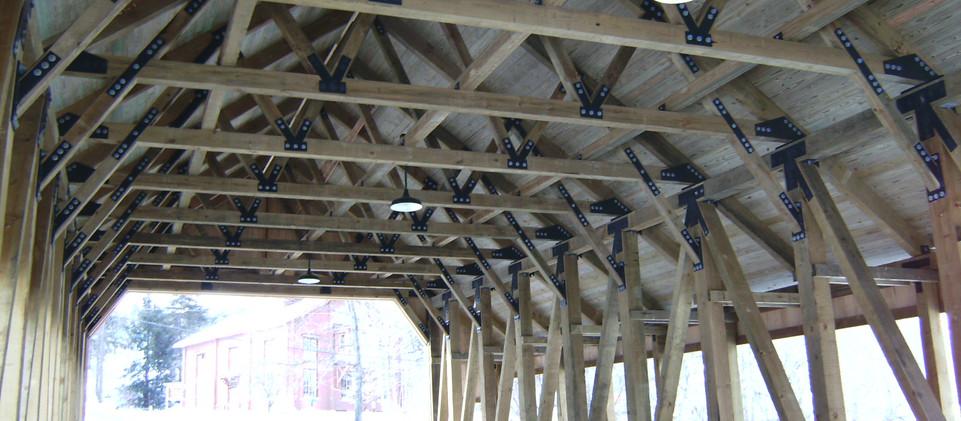 2012-083 Quechee Bridge 2-14-13 (6).JPG