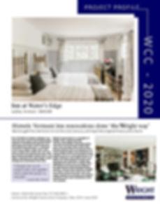 Inn At Waters Edge Project Profile.jpg
