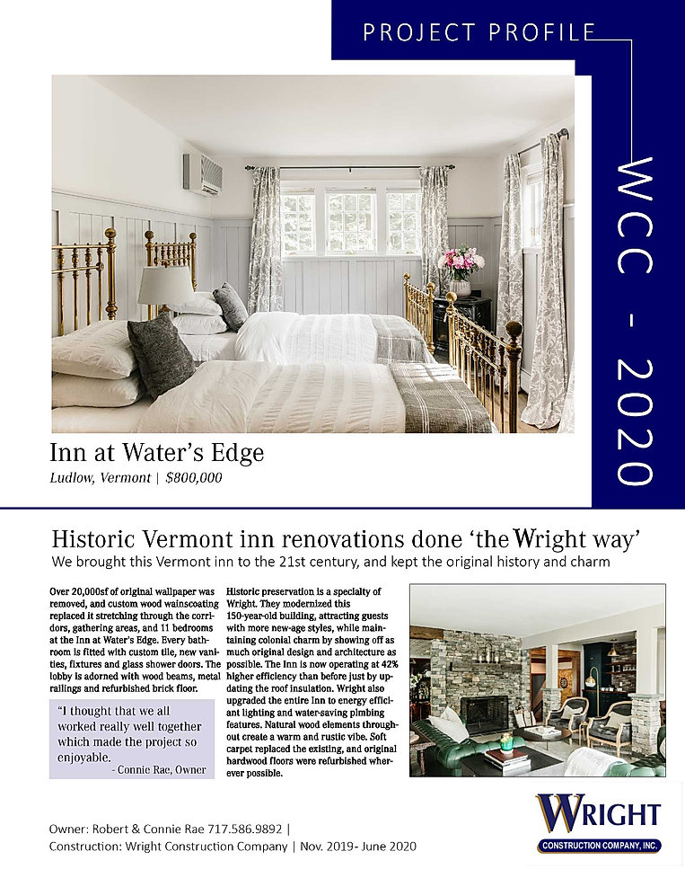 Inn At Waters Edge Project Profile.jpg
