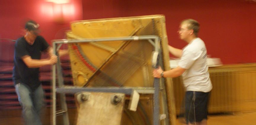 piano-harp-3.jpg