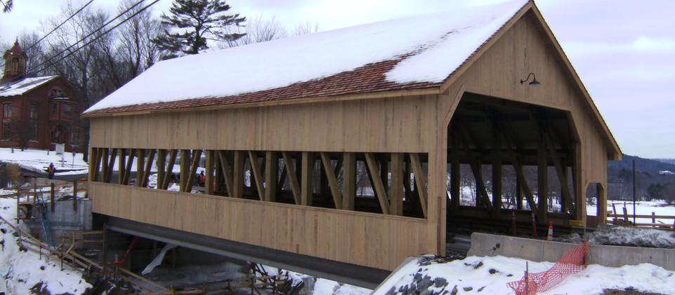 2012-083 Quechee Bridge 2-14-13 (1).JPG
