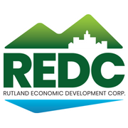 REDC-Facebook-Profile-Picture.png