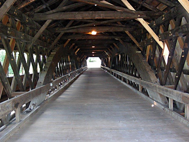 haverhill_bath_bridge3.jpg