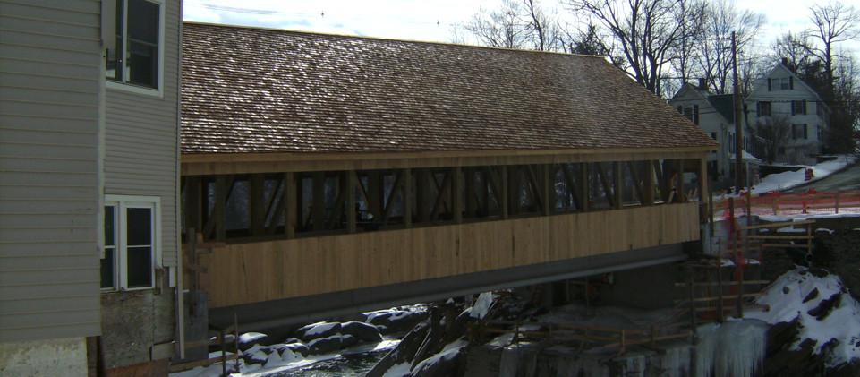 2012-083 Quechee Bridge 2-14-13 (14).JPG