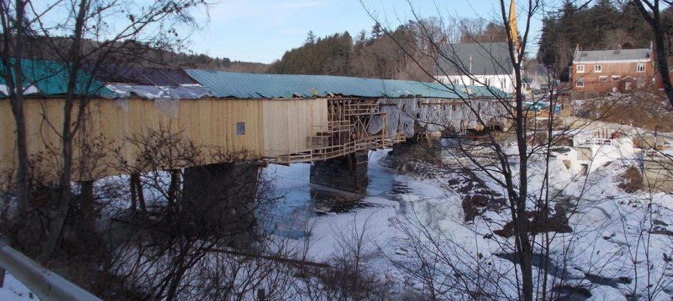bath bridge 1-28-14 013.jpg