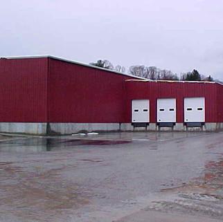 national_hangar_phase_2b.jpg