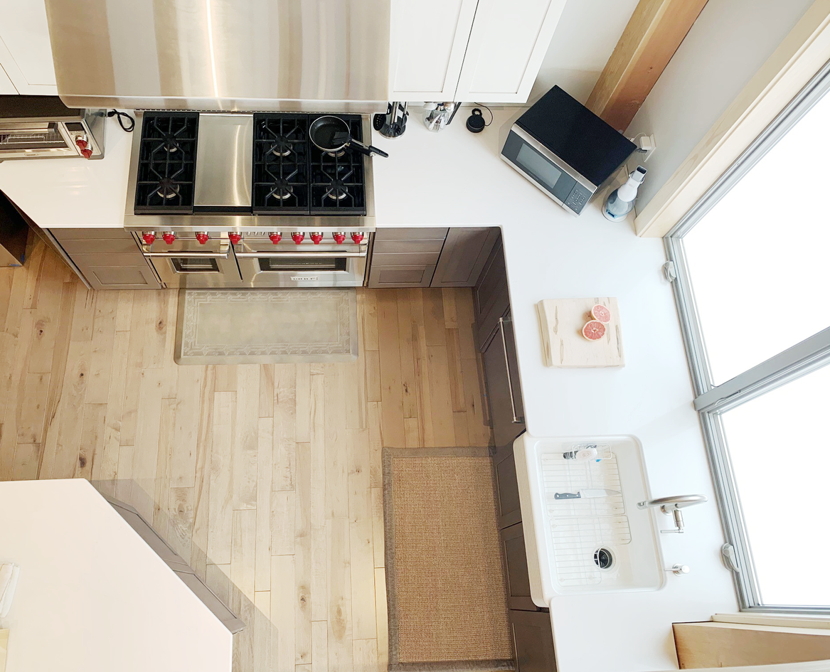 Kitchen Top View.png