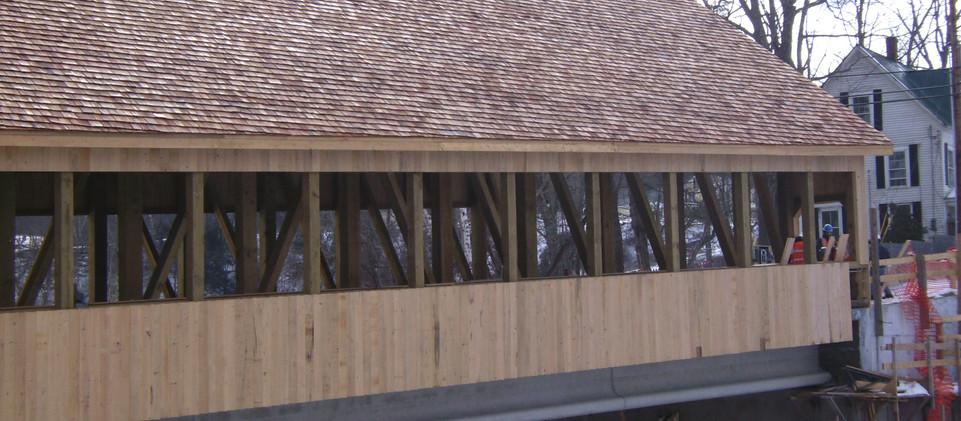 2012-083 Quechee Bridge 2-14-13 (18).JPG
