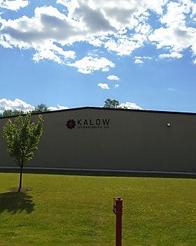 Kalow Technologies.JPG