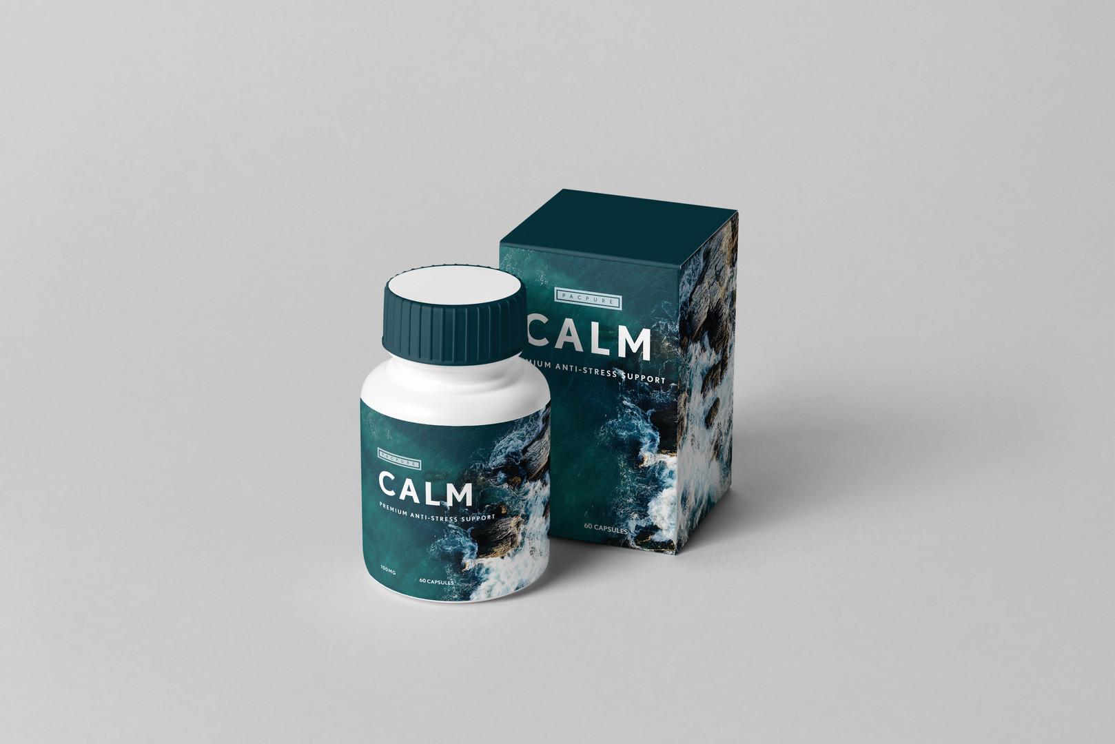 Calm.jpg