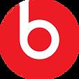 Beats_Electronics_logo.png