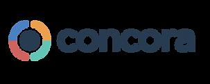 Concora_Logos_MW-01.png