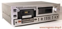 KENWOOD KX-500
