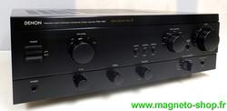 DENON PMA-1060
