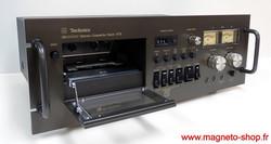 TECHNICS RS-678