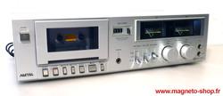 TECHNICS M-205