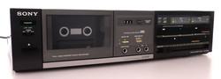 SONY TC-FX33B