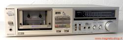 HITACHI D-E65