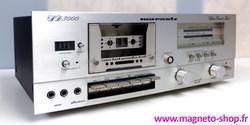 MARANTZ SD-3000