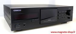 KENWOOD KX-3060