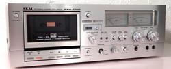 AKAI GXC-750D
