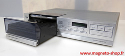 PHILIPS CD 303