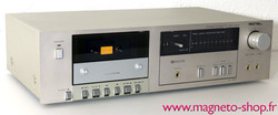 ROTEL RD-820