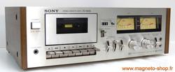 SONY TC-199SD