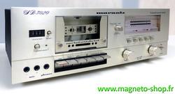 MARANTZ SD-3020