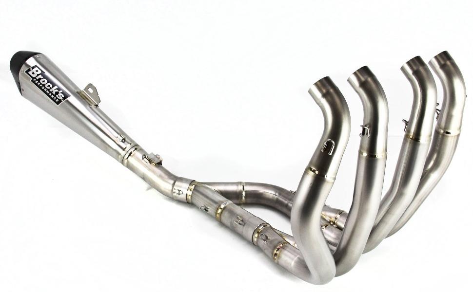 394122-bk-brocks-ct-megaphone-full-system-4[1]
