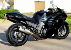 Brocks-Performance-Europe-CT-Single-Full-System-Kawasaki-ZX-14-06-15-zzr1400[1]