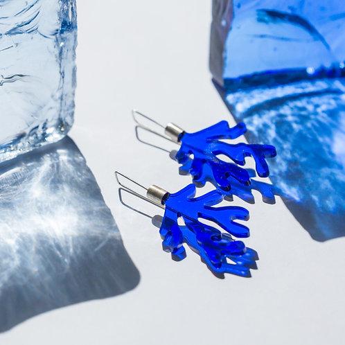 Wodorosty kobaltowe