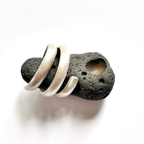 Pierścień serpentyna