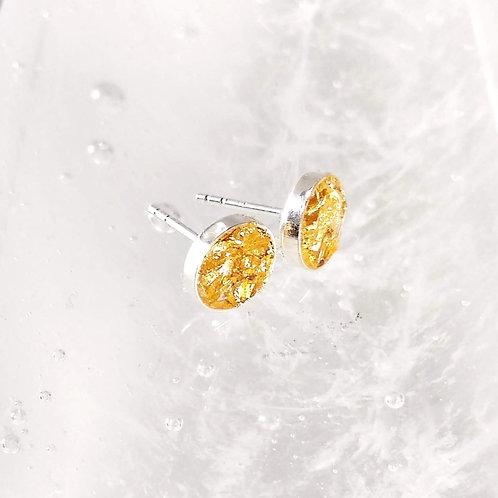 Trójwymiarowe złotka