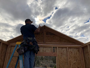 Central Oregon Home Builders
