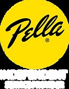 PELLAPROVIDER-01.png