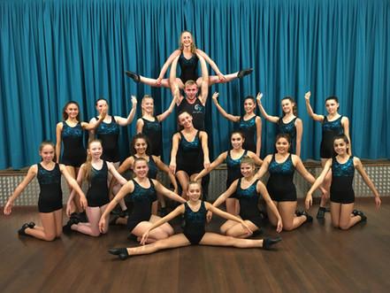Show Class