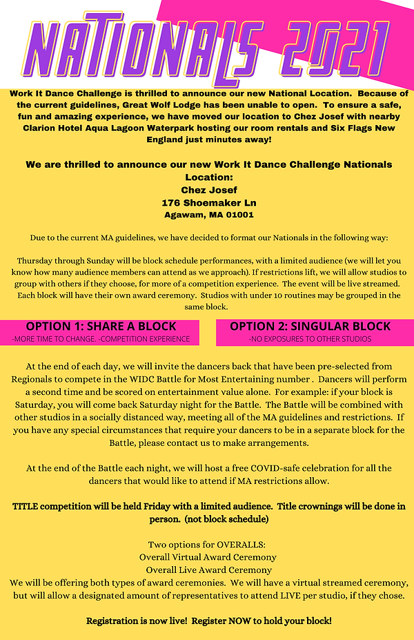 Purple and Pink Hair Salon Flyer (2).png